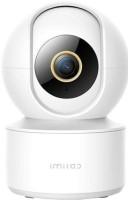 Камера видеонаблюдения Xiaomi IMILAB Home Security Camera C21 2K