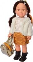 Фото - Кукла Limo Toy My Divchatka M 5409-10