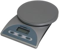 Весы First FA-6405