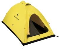 Фото - Палатка Black Diamond I-Tent 2-местная
