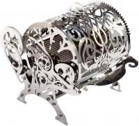 3D пазл TimeForMachine Gorgeous Gearbox