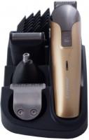 Машинка для стрижки волос Pro Mozer MZ-2017