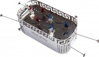 3D пазл TimeForMachine Medieval Hockey