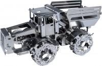 3D пазл TimeForMachine Hot Tractor