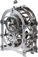 3D пазл TimeForMachine Mysterions Timer 2