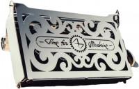 3D пазл TimeForMachine Perfecto Card Case