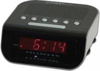 Радиоприемник First FA-2406-1