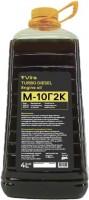Моторное масло VIRA M-10G2K 4л