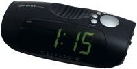 Радиоприемник First FA-2419-2