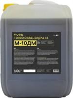 Моторное масло VIRA M-10DM 10л