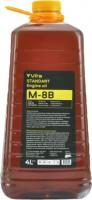 Моторное масло VIRA M-8V 4л
