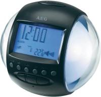 Радиоприемник AEG MRC 4117