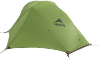 Фото - Палатка MSR Hubba 1-местная
