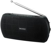 Фото - Радиоприемник Sony SRF-18
