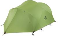 Палатка MSR Mutha Hubba 3-местная