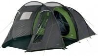 Палатка High Peak Ancona 5
