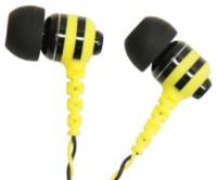 Наушники Fischer Audio Wasp