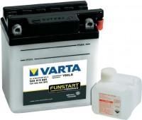 Фото - Автоаккумулятор Varta Funstart FreshPack (503013001)