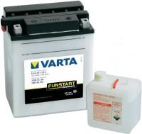 Фото - Автоаккумулятор Varta Funstart FreshPack (514011014)