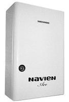 Отопительный котел NAVIEN Ace-13K Turbo 13кВт