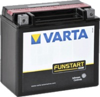 Автоаккумулятор Varta Funstart AGM