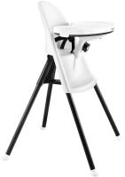 Фото - Стульчик для кормления Baby Bjorn High Chair