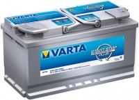 Фото - Автоаккумулятор Varta Start-Stop Plus (595901085)