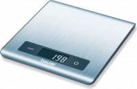 Весы Beurer KS 51