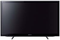 """Телевизор Sony KDL-46EX650 46"""""""