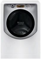 Стиральная машина Hotpoint-Ariston AQS 73D 29 белый