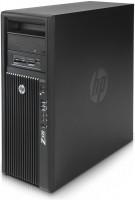Фото - Персональный компьютер HP Z420 Workstation