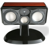 Акустическая система Revel Voice 2