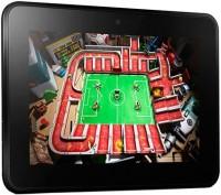 Планшет Amazon Kindle Fire HD 32GB