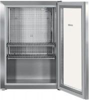 Холодильник Liebherr CMes 502 нержавеющая сталь