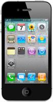 Мобильный телефон Apple iPhone 4S 8ГБ