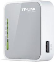 Фото - Wi-Fi адаптер TP-LINK TL-MR3020