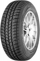 Шины Barum Polaris 3 4x4  225/65 R17 102H