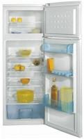Фото - Холодильник Beko DSA 25020