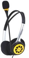 Наушники Microlab K250