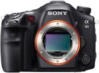 Фотоаппарат Sony  A99 body