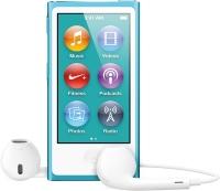 Плеєр Apple iPod nano 7gen 16Gb