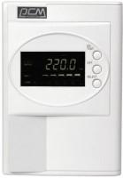 ИБП Powercom SMK-600A LCD 600ВА