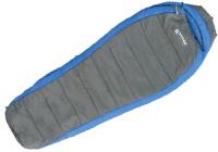 Спальный мешок Terra Incognita Termic 2000