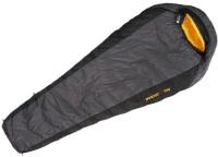 Спальный мешок Terra Incognita Nordic 700