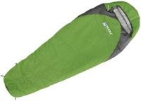 Фото - Спальный мешок Terra Incognita Junior 200