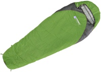 Спальный мешок Terra Incognita Junior 300