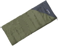 Спальный мешок Terra Incognita Campo 300