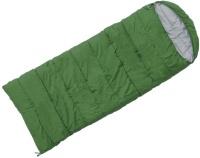 Фото - Спальный мешок Terra Incognita Asleep Wide 300