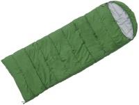 Фото - Спальный мешок Terra Incognita Asleep 200