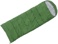 Спальный мешок Terra Incognita Asleep 400